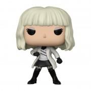 Pop! Vinyl Atomic Blonde Lorraine Pop! Vinyl Figur mit Chase