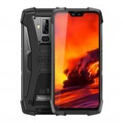 Blackview BV9700 Pro, 6GB, 128GB 5.84 инча Смартфон