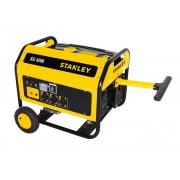 Generator de curent electric Stanley 4200W Profesional, SG4200