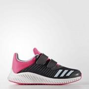 Детски Маратонки Adidas Forta Run K BA7887