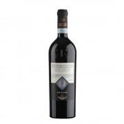 Tinazzi - Pinot grigio igt, bianco - Arnasi, Valleselle 0.75 L - 2016