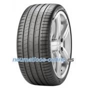 Pirelli P Zero LS runflat ( 245/45 R19 98Y *, con protector de llanta (MFS), runflat )