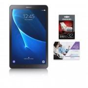 Samsung Galaxy Tab A SM-T580 tablet e Infinity 12 mesi