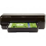 HP Bläckstråleskrivare HP OfficeJet 7110 Wide Format e-Printer A3+ LAN, WiFi