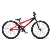 Radio Bike Co Race BMX Cykel Radio Cobalt Mini 2019 (Svart)