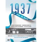 1937 UW JAAR IN BEELD. DOCUMENTARY, DVDNL