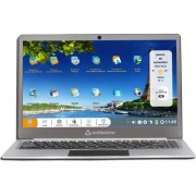 ORDISSIMO Portátil ORDISSIMO AGATHE 3 (14'', Intel Celeron N4000, RAM: 4 GB, 64 GB eMMC, Intel HD Graphics 600)