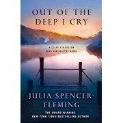 Out of the Deep I Cry, Paperback/Julia Spencer-Fleming
