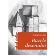 Bazele desenului - Drabant Andras