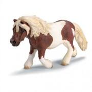 Schleich Shetland Pony