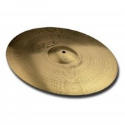 "Paiste Signature 16"" Full Crash"