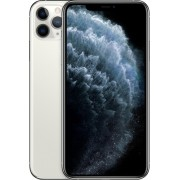 Apple iPhone 11 Pro Max - 512GB - Zilver