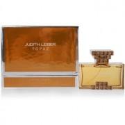 Judith Leiber Topaz eau de parfum para mujer 40 ml