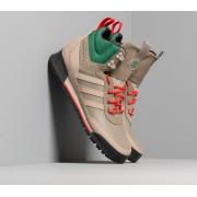adidas Baara Boot Trace Khaki/ Trace Cargo/ Core Black