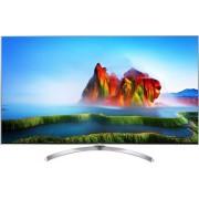 "Televizor TV 60"" Smart LED LG 60SJ810V, 3840x2160(Ultra HD),Wifi,HDMI,USB, T2"