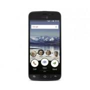Doro 8040 4G Graphite