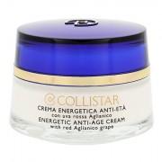 Collistar Special Anti-Age Energetic Anti Age Cream crema giorno per il viso per tutti i tipi di pelle 50 ml Tester donna