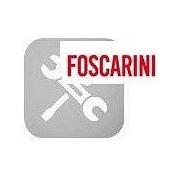 Foscarini Zawieszenie do lamp Foscarini Multiply Canopy prostokątne 135 cm