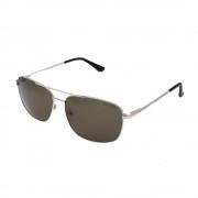 Polarizen Ochelari de soare barbati Polarizen WD6008 C1