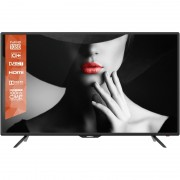 LED TV HORIZON 50HL5300F FULL HD