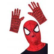 Vegaoo Set från Spiderman till barn