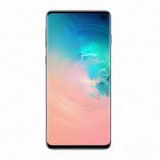 Smartphone Samsung Galaxy S10 G973 128GB 8GB RAM Dual Sim 4G White