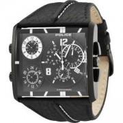 Мъжки часовник Police Tripod PL.13497JSB/02B