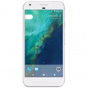 Celular Google Pixel (4GB, 32GB) 4G LTE - Plateado