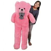 Star Enterprise Teddy Bear soft toy 5 fit