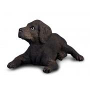 Labrador Retriever Pui S Animal figurina