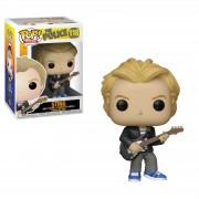 Pop! Vinyl Pop! Rocks The Police - Sting Figura Pop! Vinyl