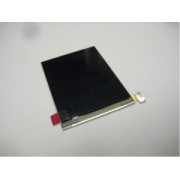 Дисплей за BlackBerry Curve 9380 003
