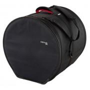 "Gewa SPS Bass Drum Bag 18""""x16"""""