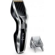 Šišač za kosu PHILIPS HC5450/80