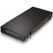 Zyxel Switch di rete ZyXEL MGS-3712F Gestito L2