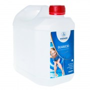 Guanicid 3l