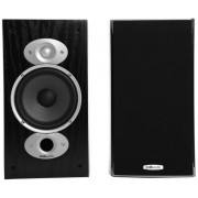Polk Audio Polk Rtia3bk