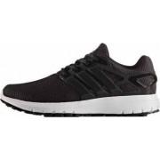 Pantofi sport barbati ADIDAS ENERGY CLOUD M BA8148 Marimea 44