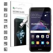 Protector de Ecrã 4smarts Second Glass para Huawei P8 Lite (2017)