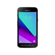 SAMSUNG Smartphone Galaxy Xcover 4 (SM-G390FZKALUX)