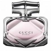 Gucci Bamboo Eau De Perfume Spray 75ml