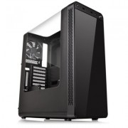 Thermaltake View 27 USB3.0 Window - Black - DARMOWA DOSTAWA!!!