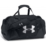 Under Armour DUFFEL S LL. Gr. One size