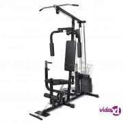 vidaXL Multi Fitness Uređaj