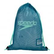 EQUIP MESH BAG XU SPEEDO BLUE TORBA