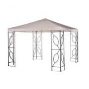Tenda - Paviljon Gazebo MK156 3 x 3 m