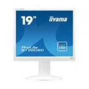 IIYAMA ProLite B1980SD-W1