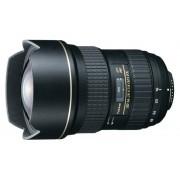 Tokina 16-28mm F/2.8 AT-X Pro FX Canon