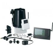 Vezeték nélküli időjárásjelző állomás Davis Instruments Vantage Pro2 Plus (672468)
