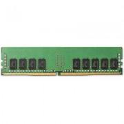 HP RAM nECC DDR4-2666 HP da 16 GB (1 x 16 GB)